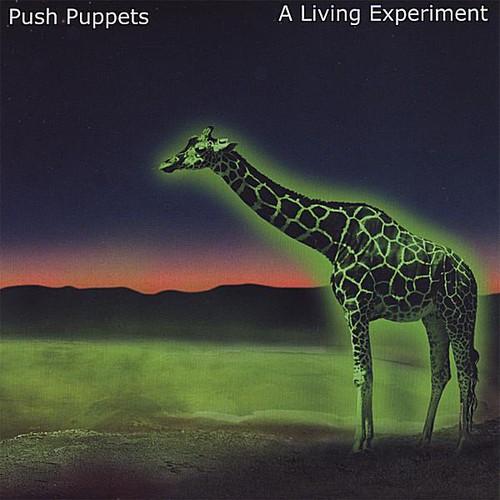 Living Experiment