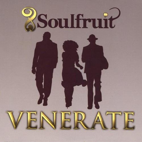 Soulfruit : Venerate