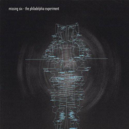 Missing Six - Philadelphia Experiment