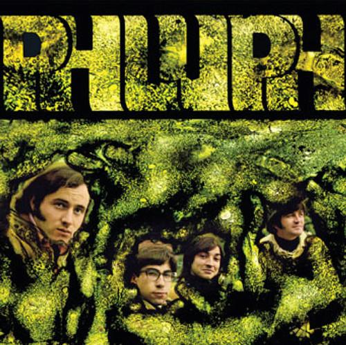 Phulph