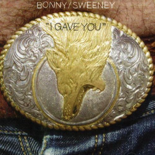 Bonnie 'Prince' Billy - I Gave You EP