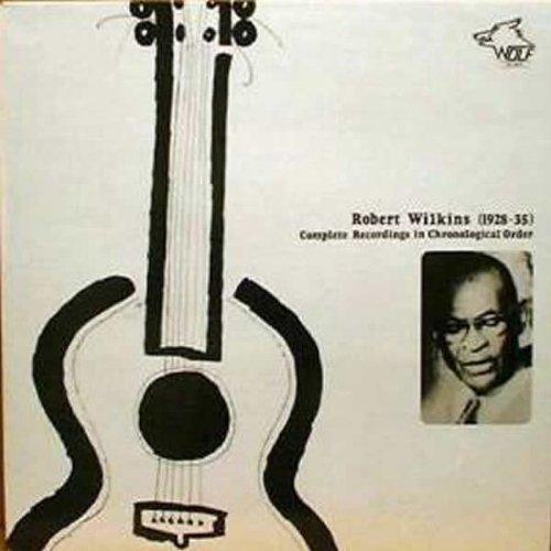 Mississippi Blues /  Various