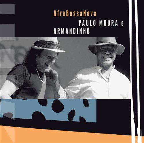 Afrobossanova [Import]