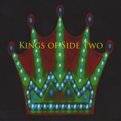 Kings of Side Two