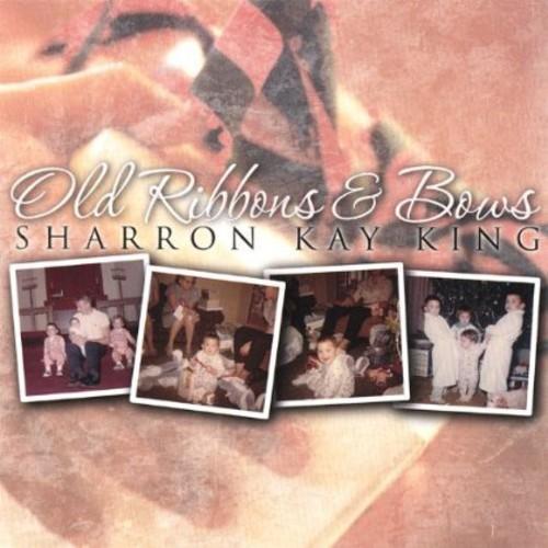 Old Ribbons & Bows