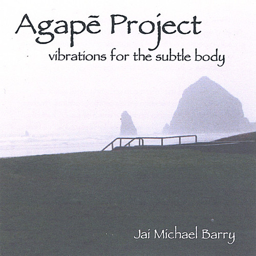 Agape' Project