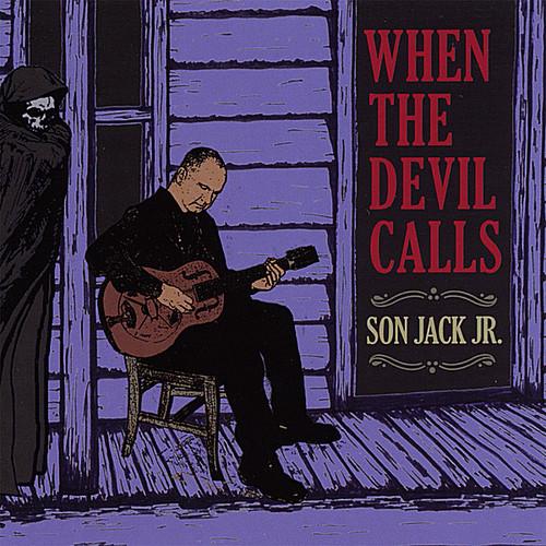 When the Devil Calls