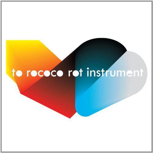 Instrument [Import]