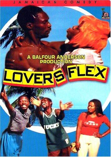 Lovers Flex