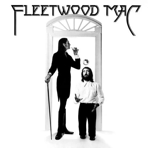 Fleetwood Mac - Fleetwood Mac: Remastered [Expanded Edition 2CD]