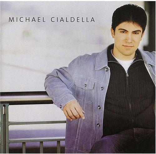 Michael Cialdella