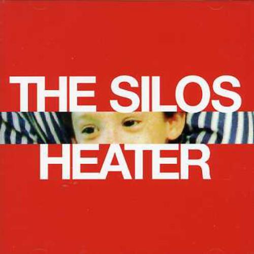 Silos - Heater