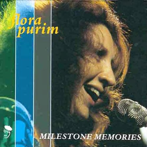 Milestone Memories [Import]