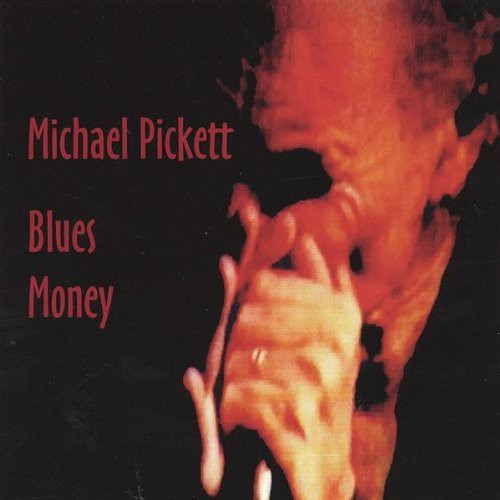 Blues Money