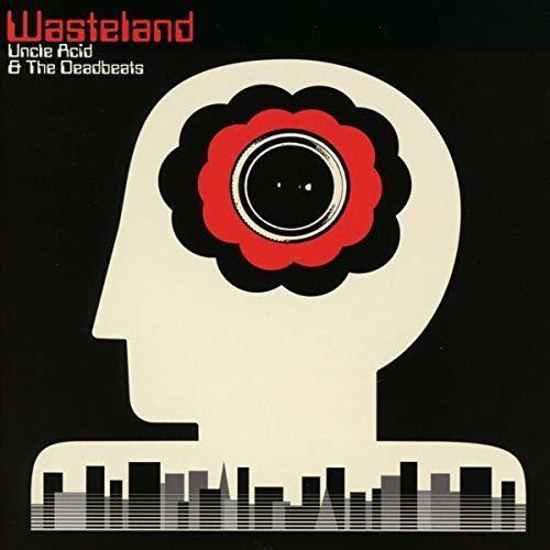 Uncle Acid & The Deadbeats - Wasteland [Import]