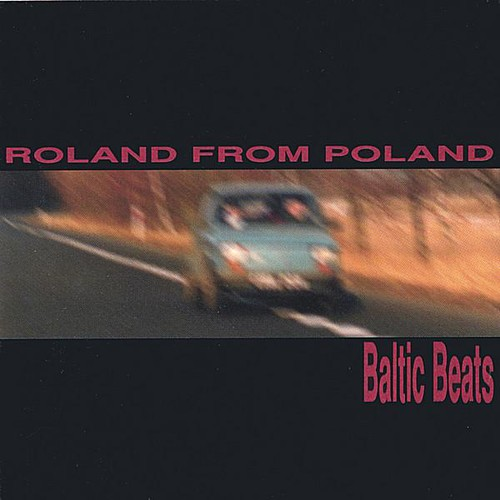 Baltic Beats