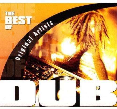 Best of Dub /  Various [Import]
