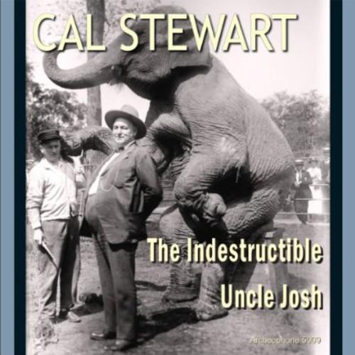 The Indestructible Uncle Josh