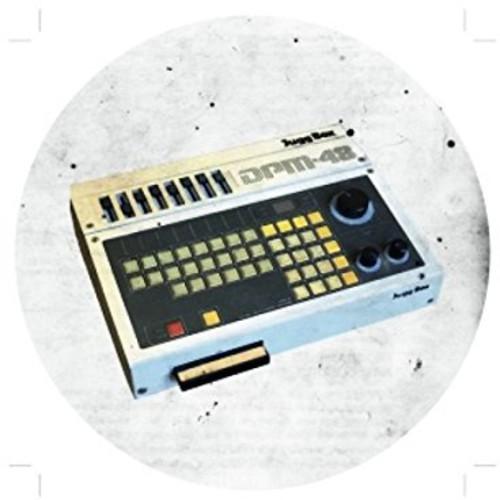 T-Rhythm Trax 1