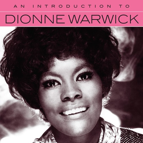 An Introduction To Dionne Warwick