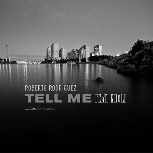 Tell Me (Feat. Kholi)