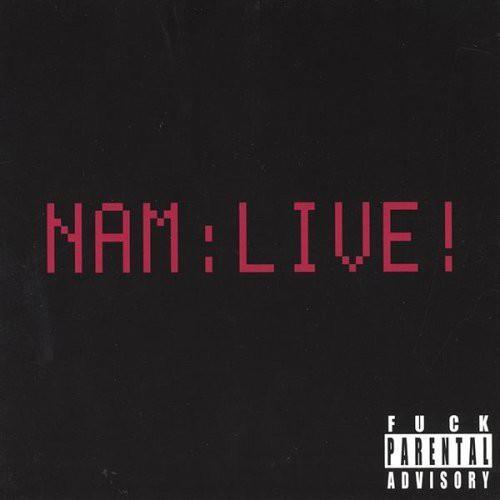 Nam: Live!