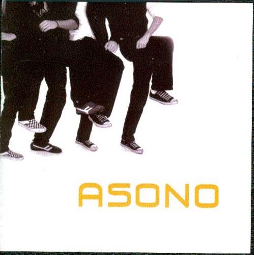Asono