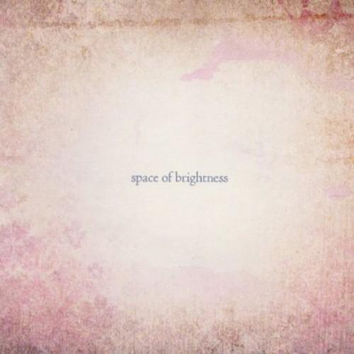 Space of Brightness