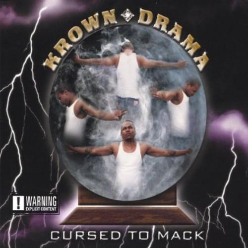 Cursed to Mack