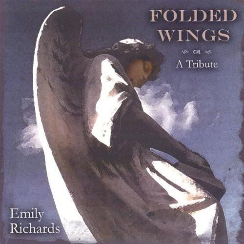 Folded Wings-A Tribute