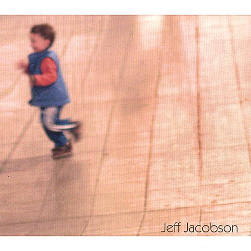 Jeff Jacobson