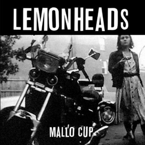 Mallo Cup [Import]