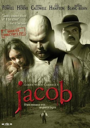 Biehn/Blanc/Hampton - Jacob