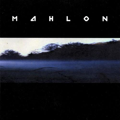 Mahlon