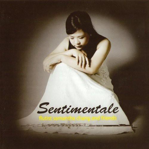 Sentimentale