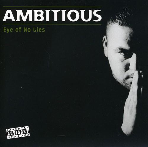 Eye of No Lies