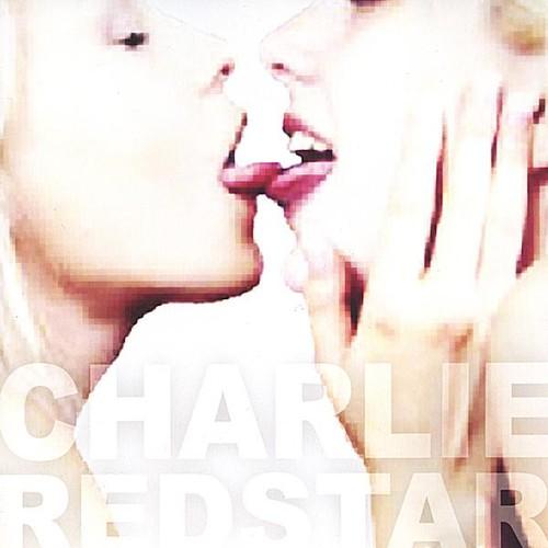 Charlie Redstar