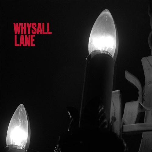 Whysall Lane