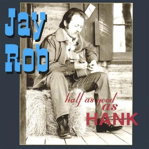 Half As Good As Hank