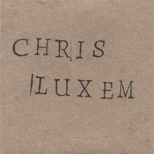 Chris Luxem