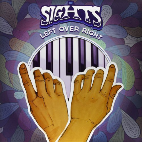 Sights - Left Over Right