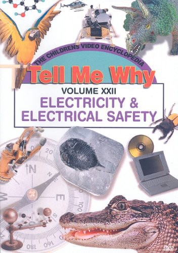 Electricity and Electric Safety