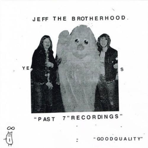 Past 7 Recordings