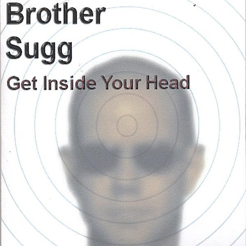 Get Inside Your Head