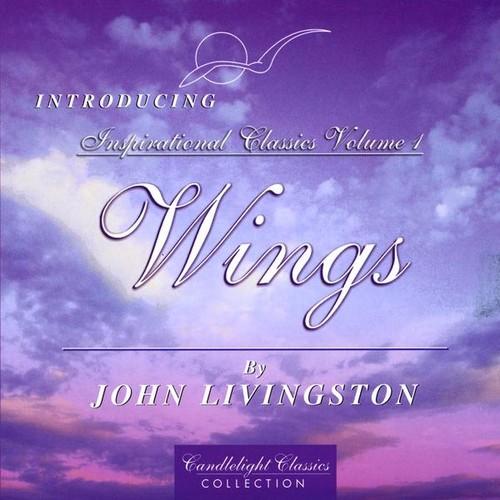 Inspirational Classics-Wings
