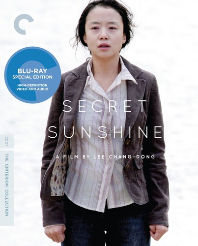 Secret Sunshine (Criterion Collection)