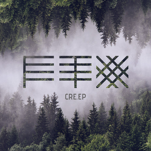 Cre.ep