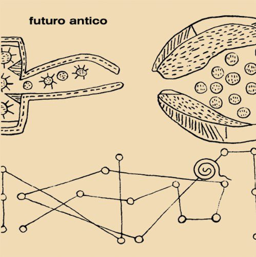 Futuro Antico