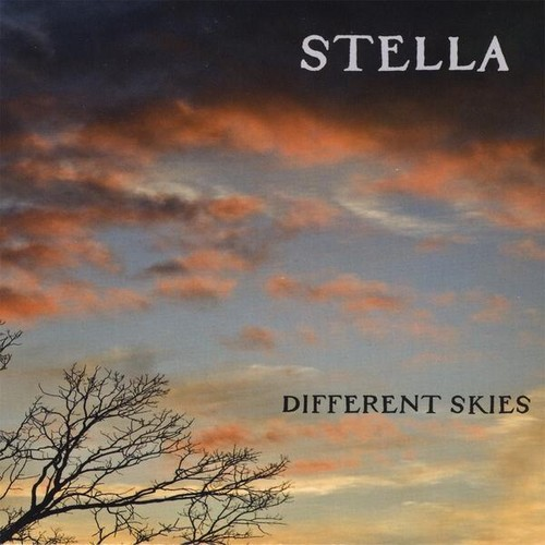 Different Skies
