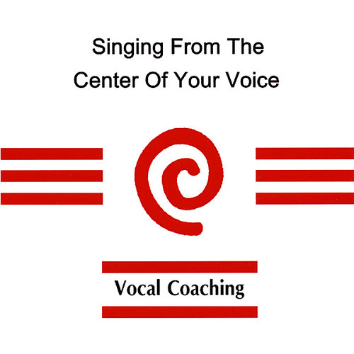 Govali, Susan : Vocal Coaching: Singing from the Center of Your Vo